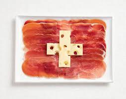 cuisine suisse cuisine suisse spécialités et plats typiques de la suisse