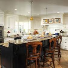 kitchen photos tiered kitchen island with cooktop design pictures