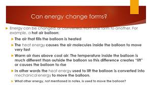 heat is a form of energy called thermal scholars globe worksheet
