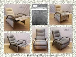 Ethan Allen Recliner Sofas Ethan Allen Recliner Chairs With Traditional Family