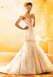 fairy tale wedding dresses 2016 alfred angelo disney fairy tale wedding gowns