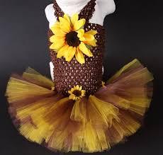 couture in fall tutu dress apparel dresses posh puppy