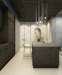 Ukrainian Apartment Interiors Musician Get Creative Cool Designs And Ideas For Home