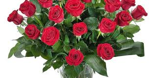 flower delivery san antonio roses san antonio florist flower delivery the flower and