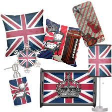 Home Decor Accessories Uk Union Jack Flag Home Decor Uk British Home Decor London H