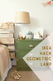 131 best ikea hacks images on pinterest ikea hacks painted