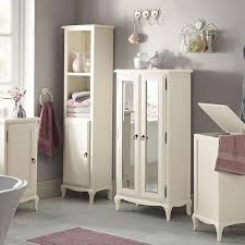 bathroom creative small bathroom storage cabinet decoration