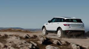 land rover lr4 off road accessories luxury suv dealership in wayne pa land rover main line