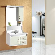 buy modern minimalist bathroom cabinet manufacturers group overall