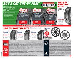 boatsmart guide canadian tire weekly flyer weekly o canada jun 26 u2013 jul 2