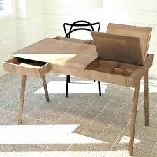 chaise de bureau style industriel bureau industriel ikea bureau design chaise design bureau style