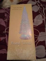 ceramic christmas tree with lights cracker barrel kamisco cracker barrel gifts