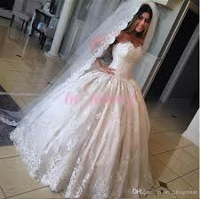 princess cinderella wedding dresses pictures 2018 gown