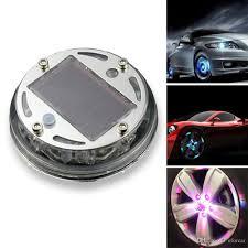 Car Decoration Accessories Car Decorative Accessories Online Best Decoration Ideas For You
