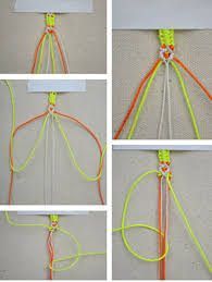 make bracelet with string images Awesome making with string centerpieces u bracelet ideas pict for jpg