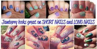 jamberry nails review do they work well allsalonprices com