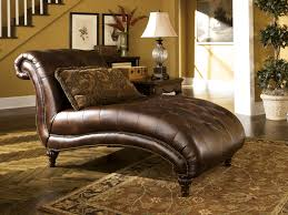 Furniture And Sofa Sofa Love Seat U2013 United Furniture