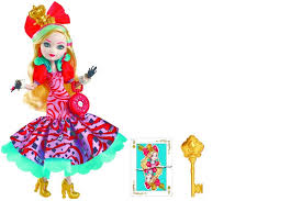 after high apple white doll mattel gift guide an after high doll