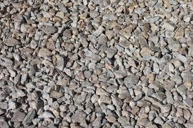 pavimentazione in ghiaia immagini spiaggia roccia legna pavimento ciottolo
