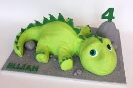 dinosaur cakes dinosaur kids cake cakecraft