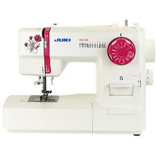 juki hzl 29z sewing machine sewing parts online