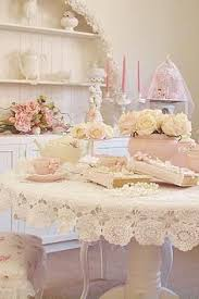 Vintage Shabby Chic Home Decor by 365 Best Shabby Chic Decor Ideas Images On Pinterest Shabby Chic