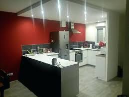 faux plafond design cuisine faux plafond design cuisine la rnovation de notre villa ouverture