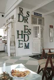 Home Letters Decoration by 74 Best Painted Wall Effects Decor Images On Pinterest Painting