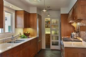 laundry in kitchen design ideas laundry in kitchen design ideas kitchen contemporary with copper