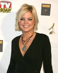 kirsten storms hairstyles google search ed hair pinterest