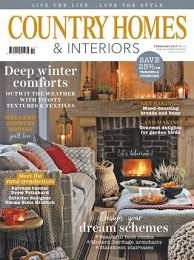 home interiors magazine 45 best home magazines images on country homes