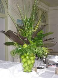 florist richmond va florist david pippin richmond va floral designs garden
