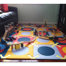 Melissa And Doug Train Table 16 Best Wooden Railways U0026 Trains Images On Pinterest Trains