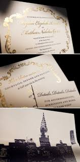 Invitation Cards For Weddings 21 Best Wedding Invites Images On Pinterest Wedding Stationary