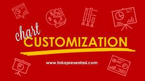 skripsi layout toko portfolio toko presentasi jasa presentasi terbaik di jakarta