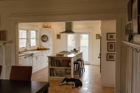 craftsman style home decor 28 craftsman style home interior designs craftsman beautiful