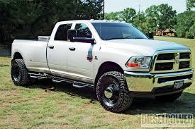 2012 Dodge Ram Truck 3500 Longhorn - 2012 dodge ram 3500 dually for sale car autos gallery
