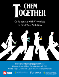 chemtogether collaborate with chemists to find your solution