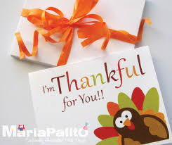 let s be thankful thanksgiving day is coming the inspiration