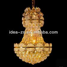 Moroccan Crystal Chandelier Moroccan Crystal Chandelier Wholesale Trade Lamps For Small Rooms