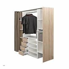 profondeur placard chambre profondeur placard chambre awesome dressing extensible dressing