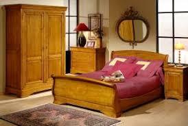 meuble pour chambre mobilier pour chambre
