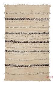 Berber Throw Rugs Vintage Wedding Blanket Handira Berber Throw Wool U0026 Sequins 190cm