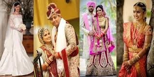 indian wedding groom dressing combinations variations for traditional wedding