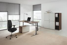 Office Design Interior Design Online by Images Of Office Designs Vertical File Cabinet Patiofurn Home