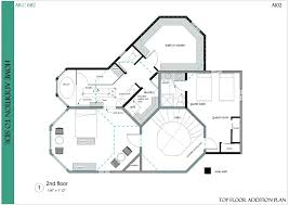 luxury house plans with pictures dome house floor plans unique luxury house floor plans concrete dome