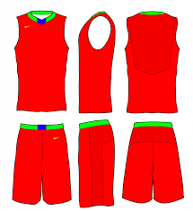 blank basketball jersey template free download clip art free