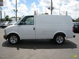 100 service manual for 2000 chevy astro van 98 chevy astro