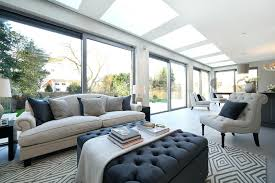 most luxurious home interiors the most luxurious house in roehton gate sw15