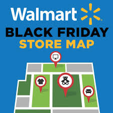 best black friday deals columbus ohio walmart black friday store map blackfriday com